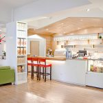 Interior-design-Coffee-Shop-01