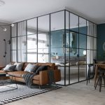 interior-design-0-crafty-momentumauctions