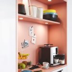 1514574545-pink-kitchen-cabinet-shelf (2)