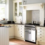 9024-Shaker Kitchen