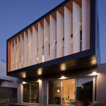 Brighton-Residence-Chan-Architecture