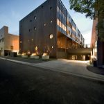 ackson-clements-burrows-architects-facade-685x1024