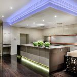 concealed-lighting-contemporary-14-concealed-lighting-concealed-lighting-lighting-ideas