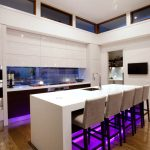 concealed-lighting-simple-13-concealed-lighting-concealed-lighting-lighting-ideas