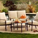 dazzling-great-outdoor-furniture-5-patio