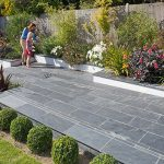 fairstone-natural-slate-garden-paving_1_hr