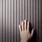 full_EQUITONE__linea__facade_panel_hand