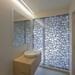 full_Wall_Cladding_Bruag_Formboard_top_pine_18mm_Perforation_50100_Private_Home_Ried_Brig_2