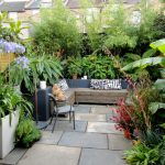 Garden-oasis-with-ample-plants