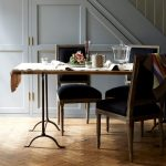 Traditional-dining-room-with-grey-panelled-wall-storage-767x920