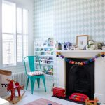 easy-childrens-room-ideas-wallpaper-767x920