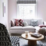 house-beautiful-living-room-patterns-style-inspiration-2-1522249825