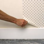 how-to-remove-wallpaper-1516222361