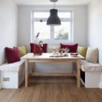 small-dining-room-with-window-seat-920x920