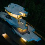 capital-hill-house-zaha-hadid2