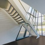 capital-hill-house-zaha-hadid4