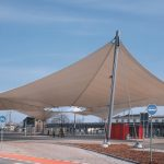 fabric_roof_structure_busstation_wittenberg