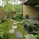 Bamboo-is-an-essential-part-of-the-classic-Asian-garden
