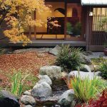 Colorful-plants-and-flora-give-the-Asian-garden-a-delightful-visual-appeal