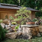 Create-a-smart-outdoor-living-space-and-relaxing-hangout-with-the-tranquil-Asian-garden