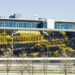 Dynamic-facade-Eskenazi-Hospital-in-Indianapolis-View