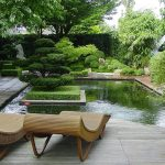 Private-garden-in-Germany-with-Asian-style
