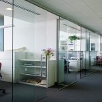 ROLLGASS_OFFICES1