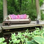 Serenity-and-rejuvenation-can-be-easily-found-in-a-relaxing-garden-like-this