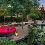 Stunning-Asian-garden-and-deck-offer-a-mesmerizing-retreat-at-home