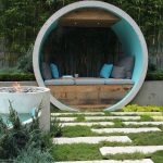 attractive-garden-designs-best-ideas-about-design-on-landscape-home-treasures-edging-english-plans-laser-lights-pictures-for-small-gardens-edge-rocks-plan-drawing-supplies-adelaide