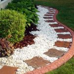 best-landscape-design-winnipeg-manitoba-garden-supplies-abbotsford-bc-ideas-solar-lights-rotorua-perth-staples-plans-planner-lighting-uk-enchanted-edging-rock-plan-drawing-english-