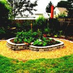best-residential-outdoor-landscape-design-front-garden-ideas-diy-amazing-plants-uk-cqzdjscw-for-yard-landscaping-simple-with-home-trends-around-house-supplies-perth-edging-pictures