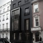 black-painted-building-facade