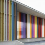 colorful-house-facade (1)