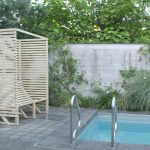 full_Patioset_High_bench_pool_Weltevree