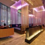 full_Room_Divider_Purple_Lighting_W_Hotel_Boston__MA