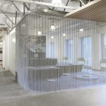 full_Room_Divider_Rapt_Studio_Google_SF