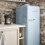 gallery-1507307452-49-smeg-pastel-blue-fridge