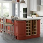 gallery-1514664461-kitchen-masterclass-set11-carnegie-main-scots-grey-terracotta-sunset