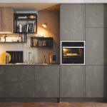 gallery-1514677247-concrete-heavy-metal-kitchen