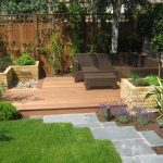 gardening-and-landscaping-craven-gardens-garden-gurus-landscape-in-south-best-design-planner-ideas-plans-edging-supplies-perth-front-edge-rocks-yard-pictures-uk-plan-drawing-amp-mi