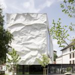 high-school-crinkled-wall-wiesflecker-architecture-768x975