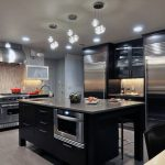 kitchen-smart-kitchen-design-smart-appliances-design-brucall