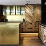 kitchen-trends-8