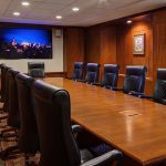 meetings-at-the-statler-hotel-ithaca-1