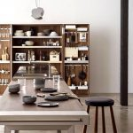 modern-kitchen-design-ideas-8