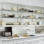 open-shelving-housebeautiful