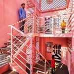 renesa-designs-pink-zebra-interior-for-the-feast-india-co-restaurant-in-kanpur-india-6