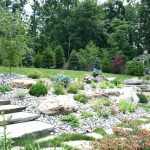 stepped-garden-design-ideas-landscape-design-ideas-for-stairs-and-steps-on-sloped-property