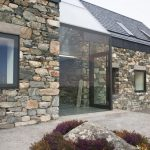 stone-walls-and-glass-682x1024